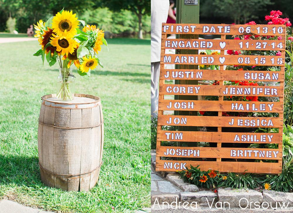 wedding_decorations_sunflowers_pallet.jpg