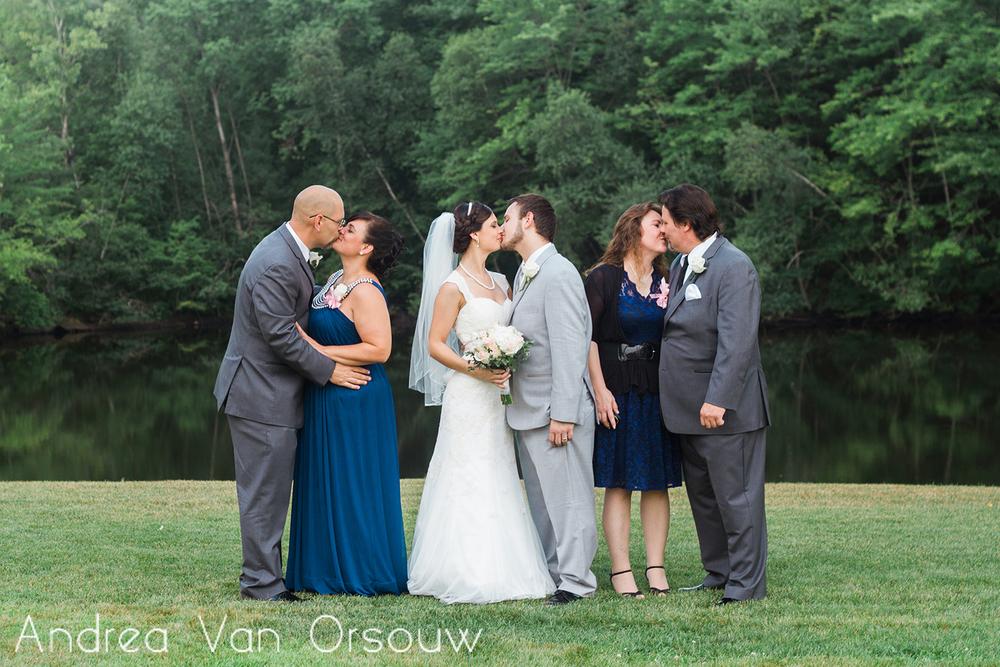 parents_kissing_wedding.jpg