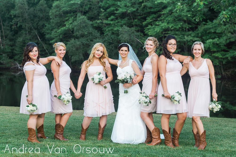 bridesmaids_attitude_magaine_inspired.jpg