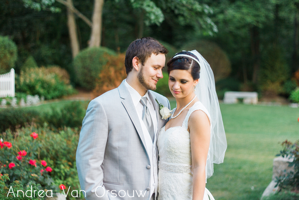 groom_looking_at_bride.jpg