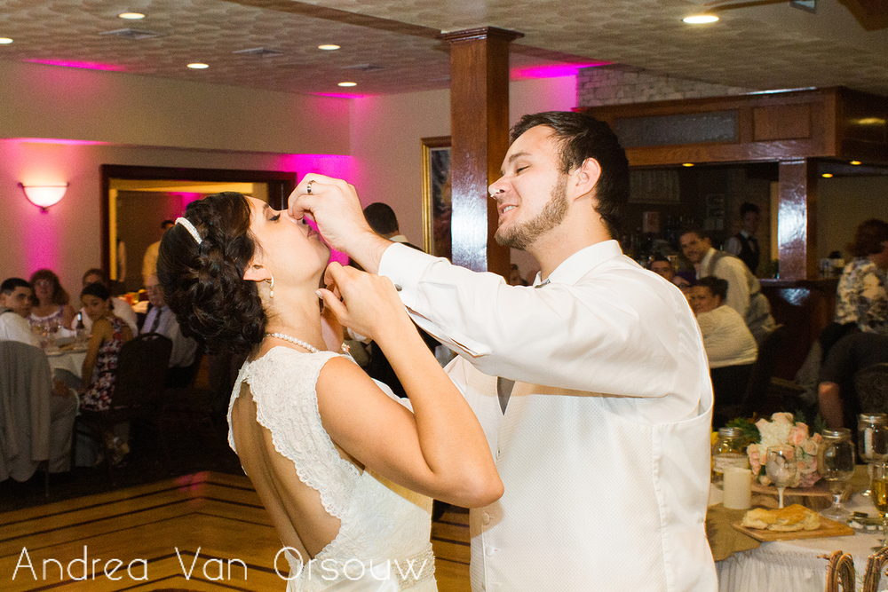 cake_face_smush_wedding.jpg