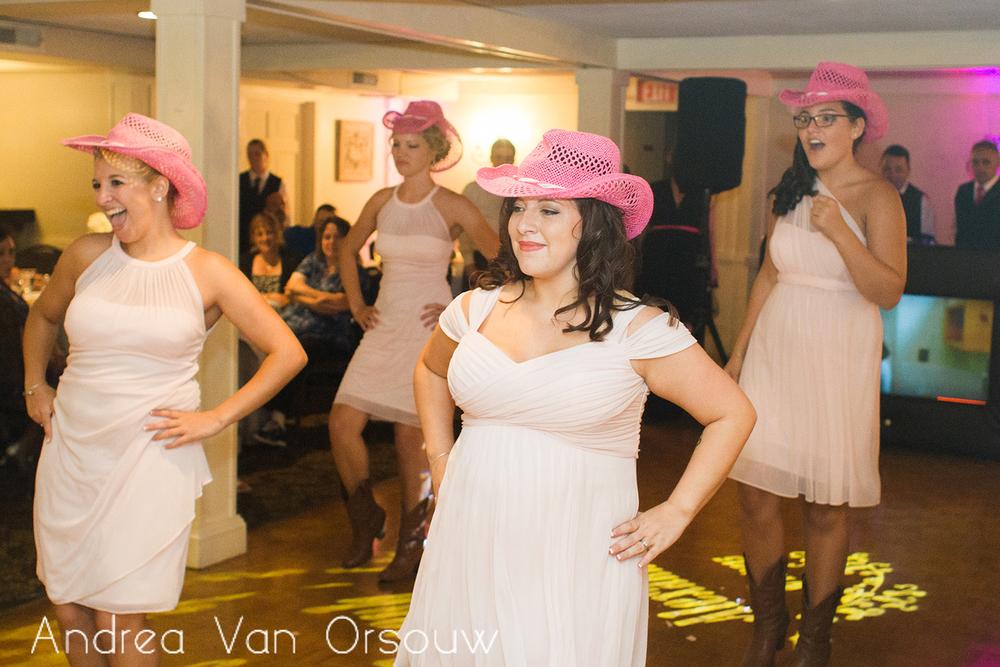bridesmaids_dance.jpg