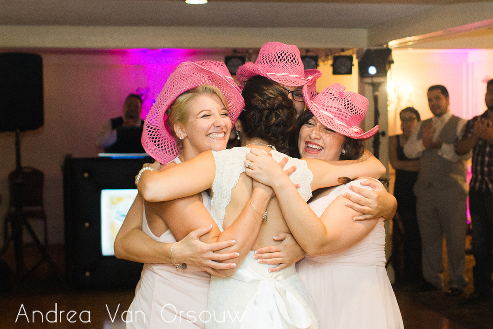 bridesmaids_hug.jpg