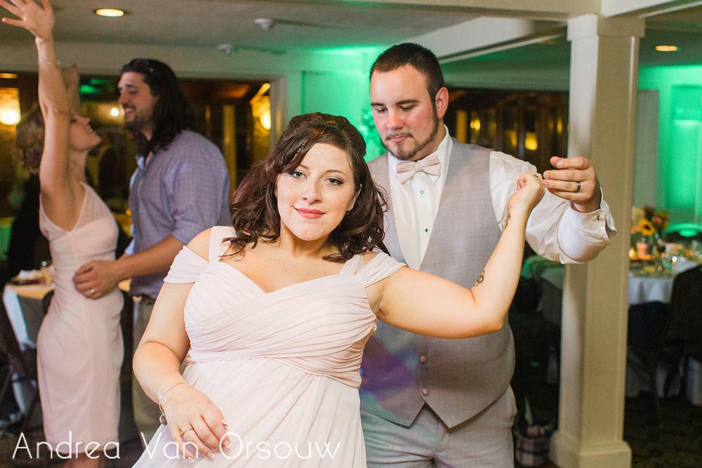 couple_dancing.jpg