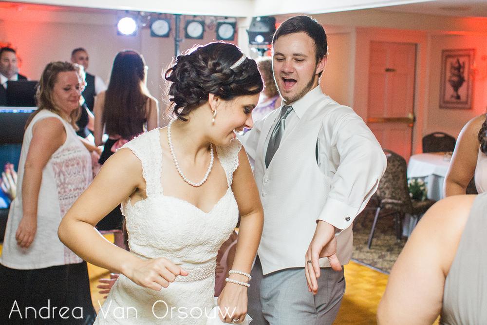reception_dancing.jpg
