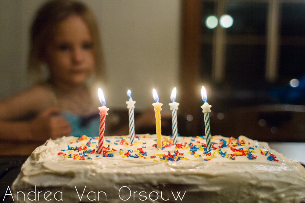 five-year-old-birthday-cake.jpg