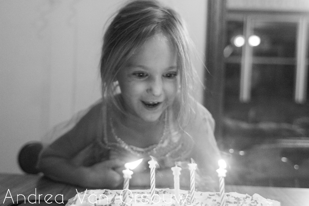 blowing_out_-birthday-candles.jpg