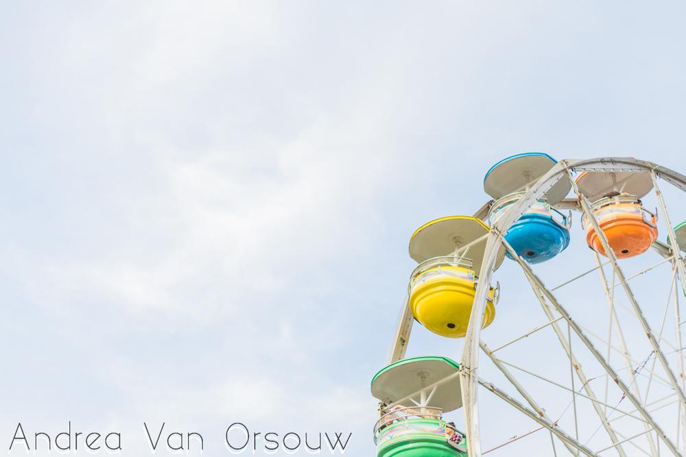 rockwell_amusements_ferris_wheel.jpg