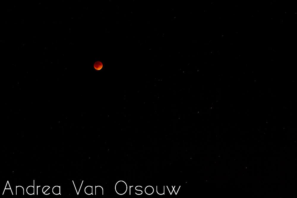 supermoon_eclipse_stars.jpg