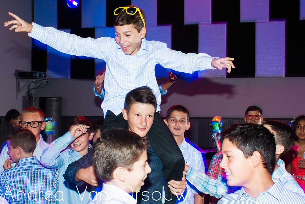 bat_mitzah_party.jpg