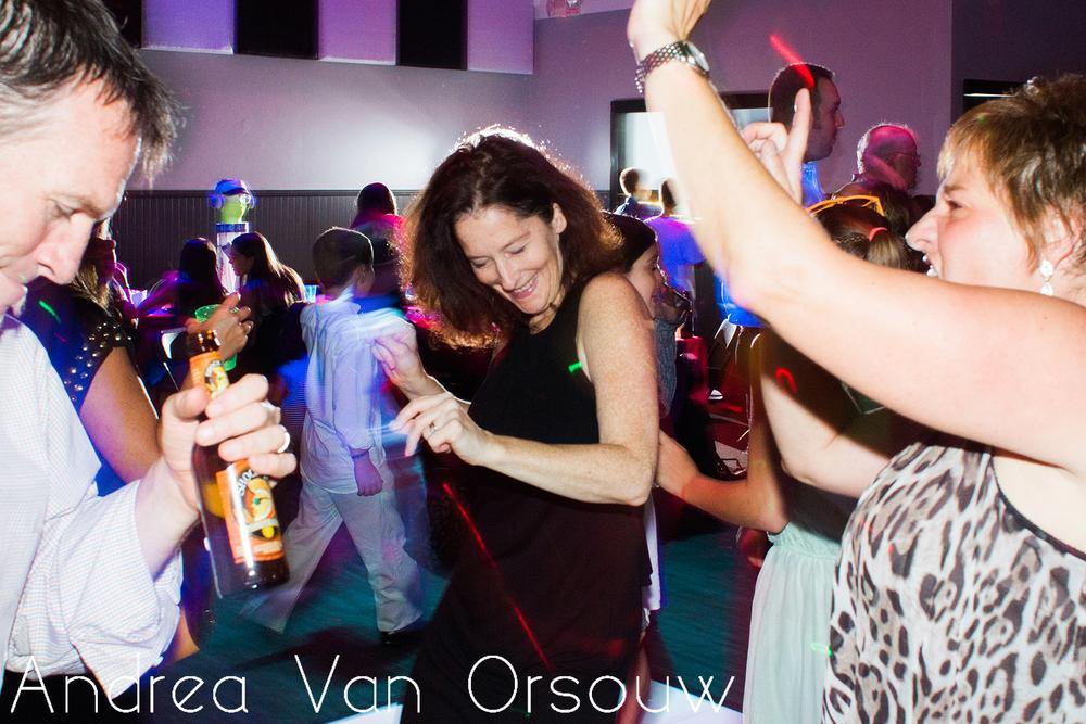 dancing_bat_mitzvah.jpg