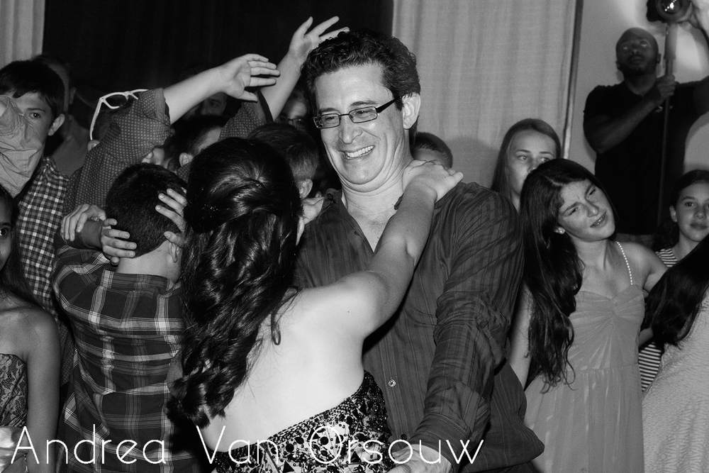 father_daughter_dance.jpg