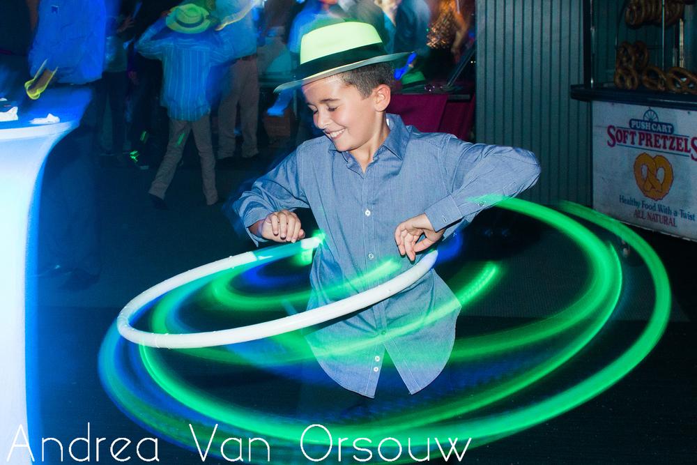 hula_hoop_club.jpg