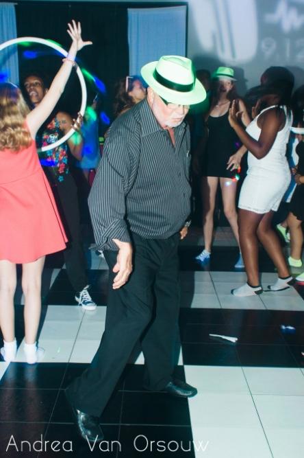 grandpa_dancing.jpg