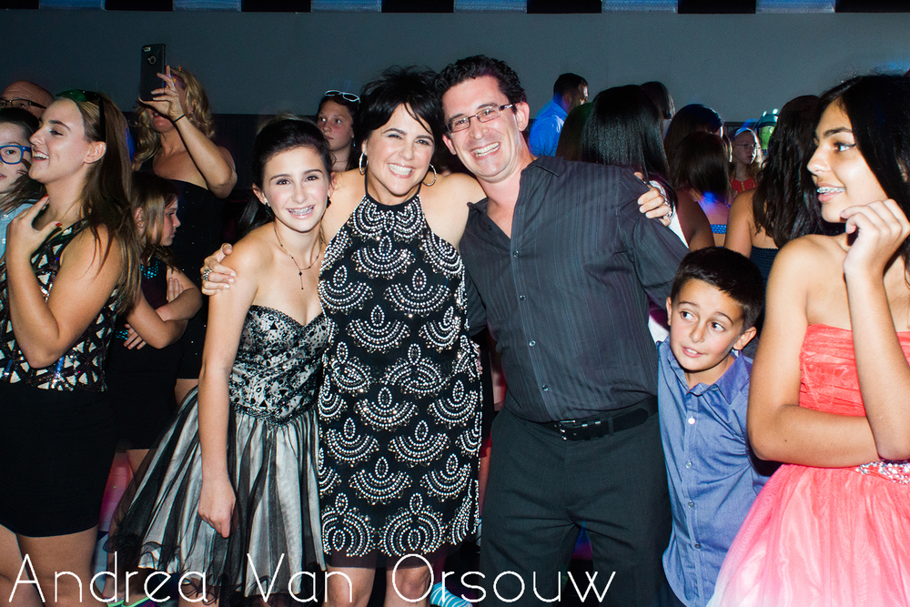 family_bat_mitzvah.jpg