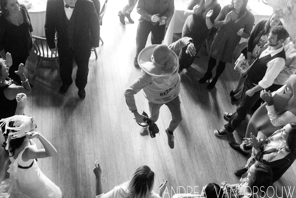 dance_circle_costumes.jpg
