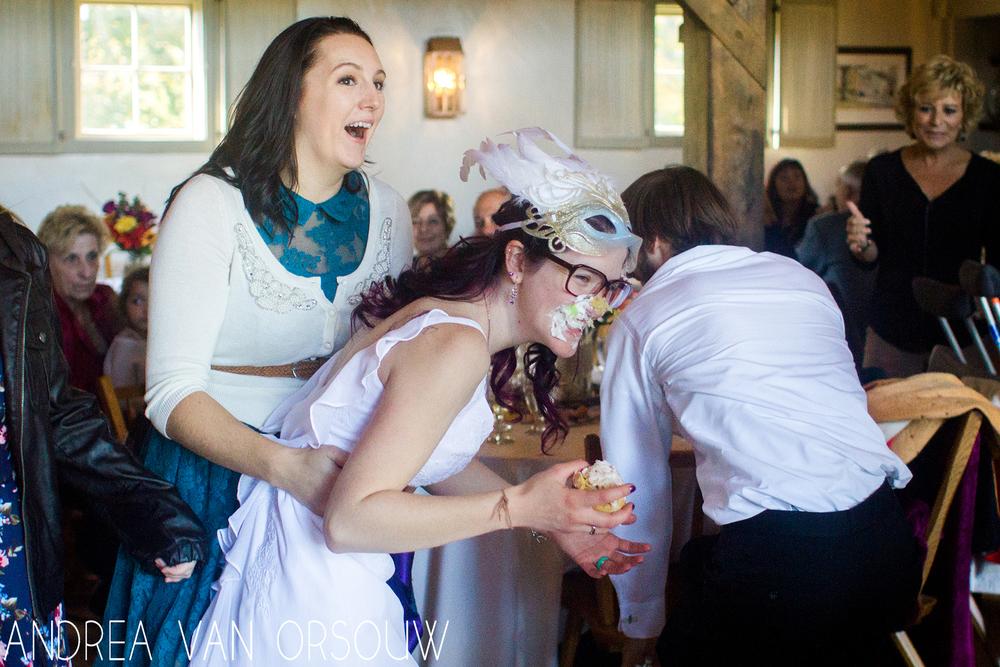 cupcake_revenge_wedding.jpg