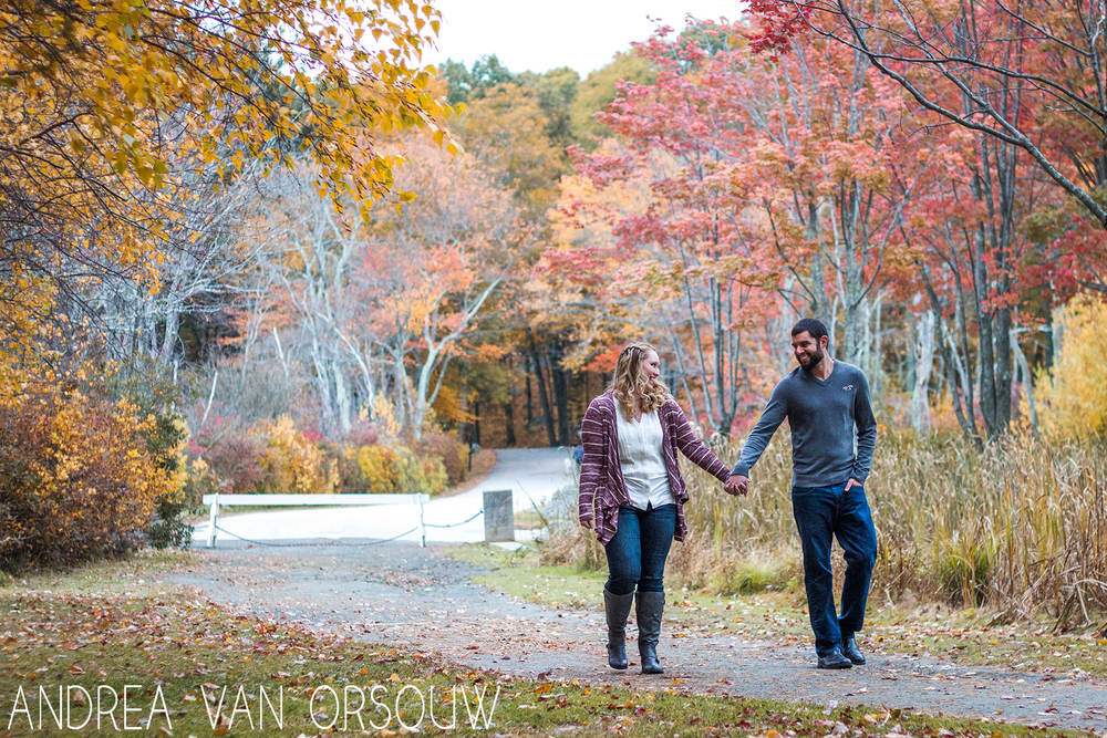 walking_on_path__autumn_connecticut_photographer.jpg