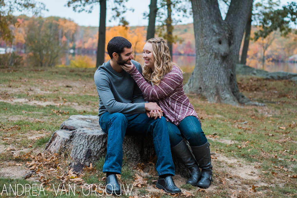 candid_moment_engagement_ct_photographer.jpg