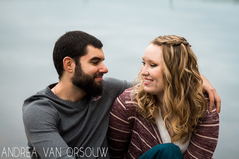 engagement_by_lake_ct_photographer.jpg