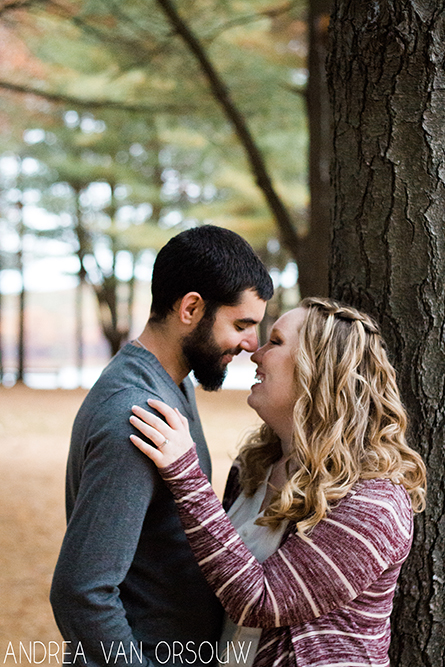 laughing_candid_engagement_session_natural_ct_photographer.jpg
