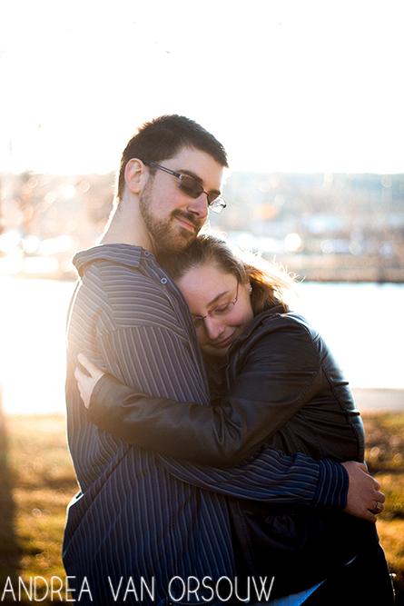 couples_hug_glasses_sunset.jpg