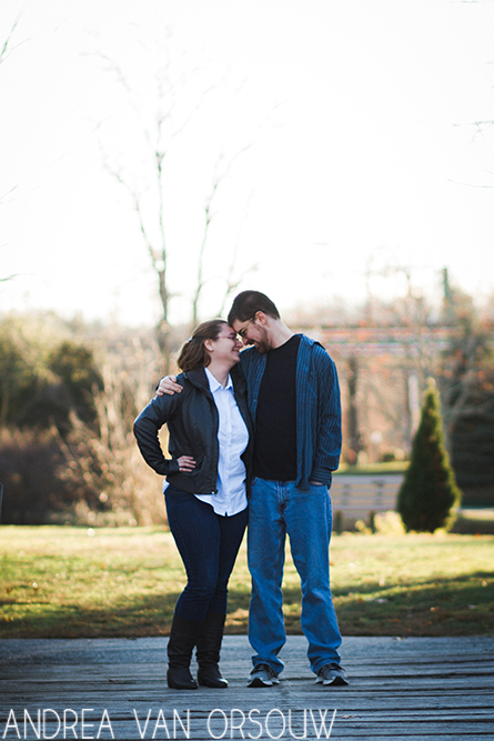 winter_couples_photoshoot.jpg