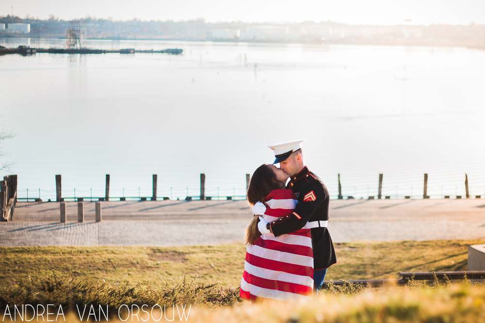india_point_park_american_flag_providence_ri_engagement,jpg