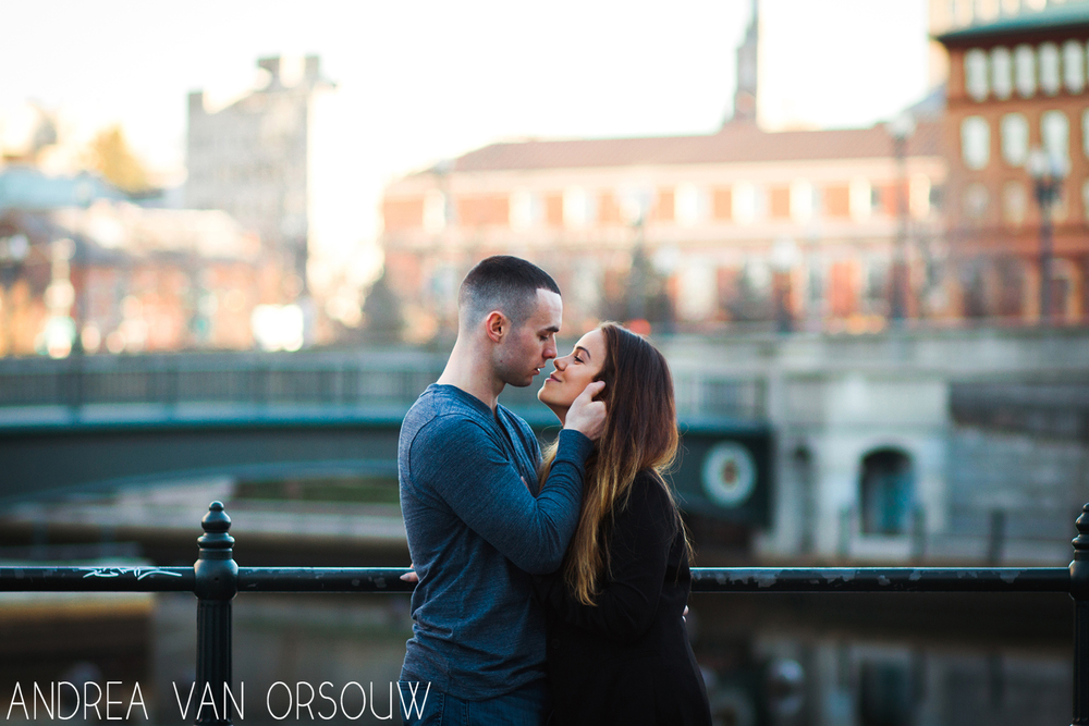 waterplace_park_downtown_providence_engagement_photos_ct_photographer.jpg