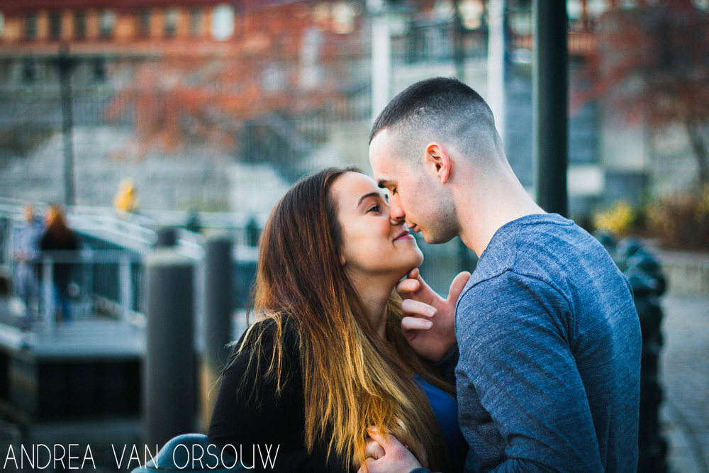engagement_session_providence_rhode_island_ct_photographer.jpg
