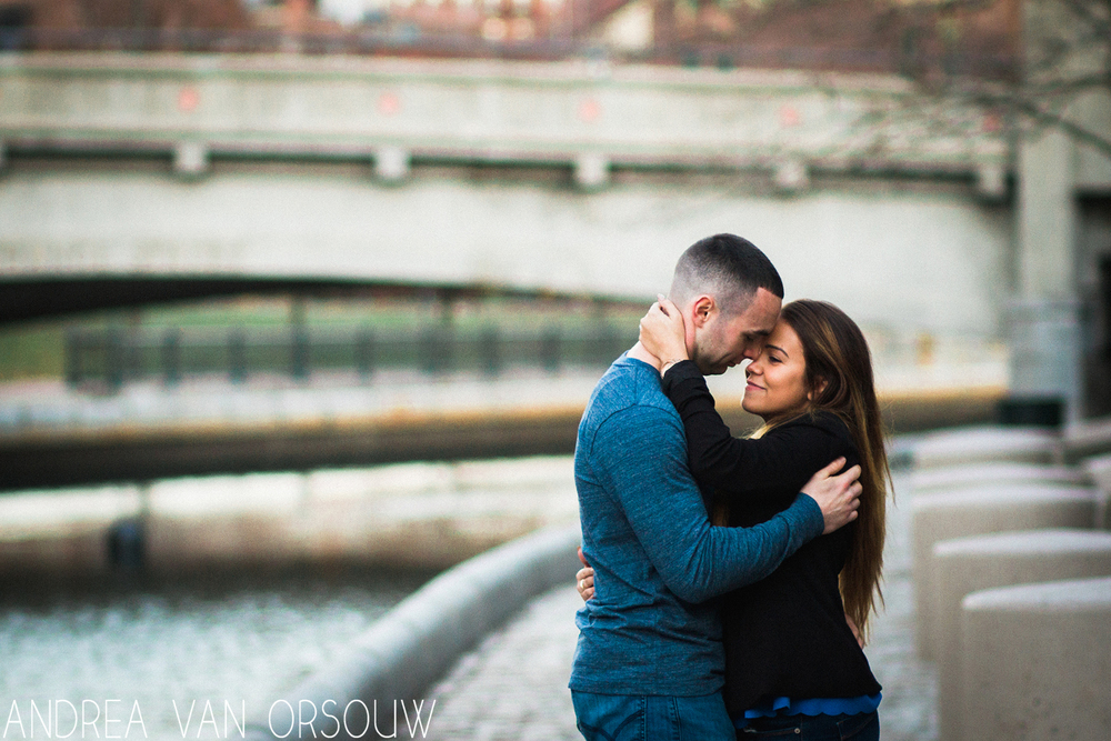 couple_embracing_engagement_session_downtown_providence_rhode_island_photographer.jpg