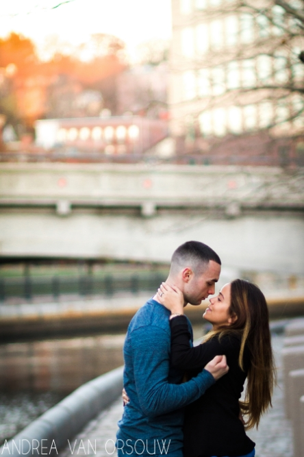 engagement_session_wonasquatucket_river_golden_hour_providence_wedding_photographer.jpg