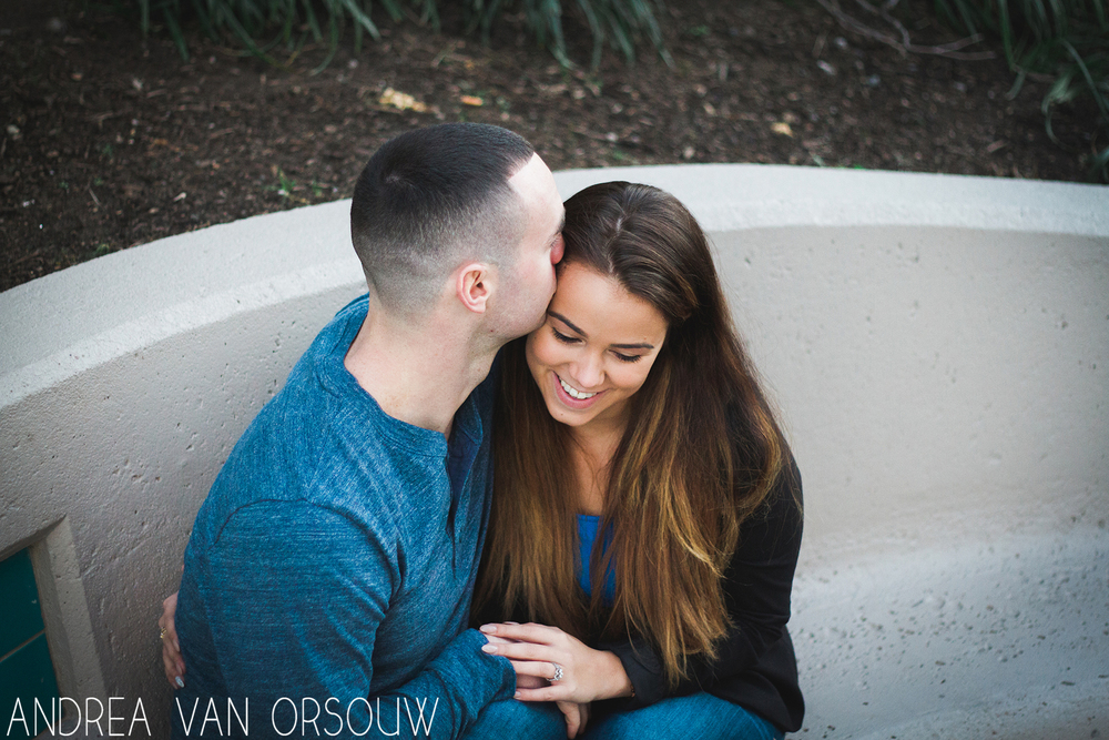 _engagement_session_kiss_blue_long_hair_providence.jpg