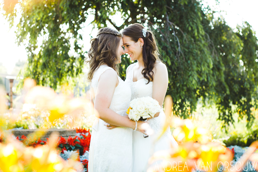 lesbian_same_sex_wedding_lgbt_friendly_connecticut_photographer_two_woman_marriage.jpg