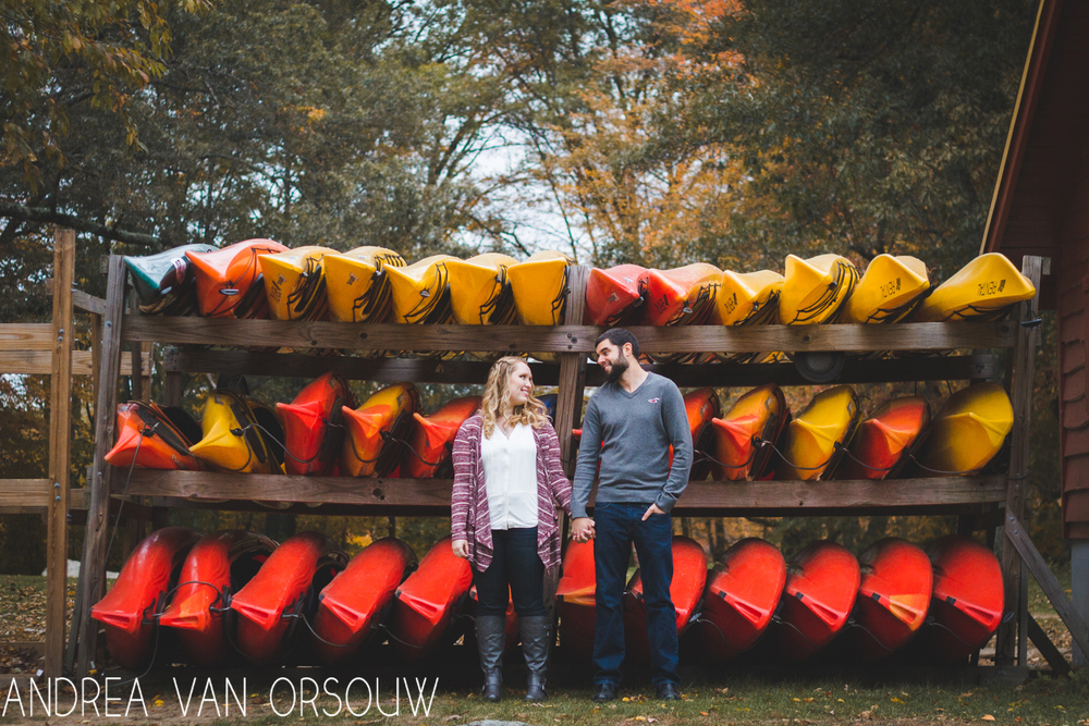 kayak_rack_engagement_shoot_getting_married_outdoorsy_ct_photographer.jpg