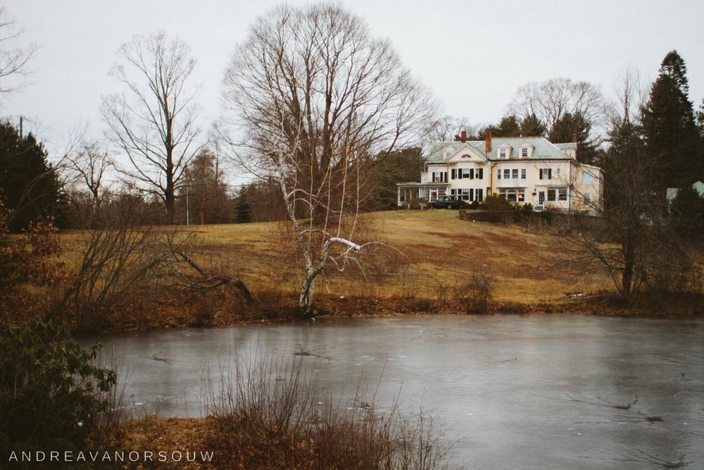 case_mountain_house_ice_pond_ct_photographer.jpg