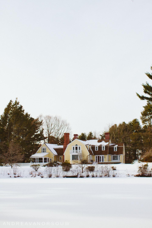 house_across_frozen_pond_ct_photographer.jpg