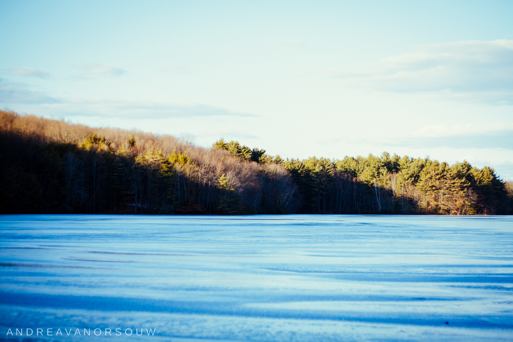 connecticut_views_wedding_photography.jpg