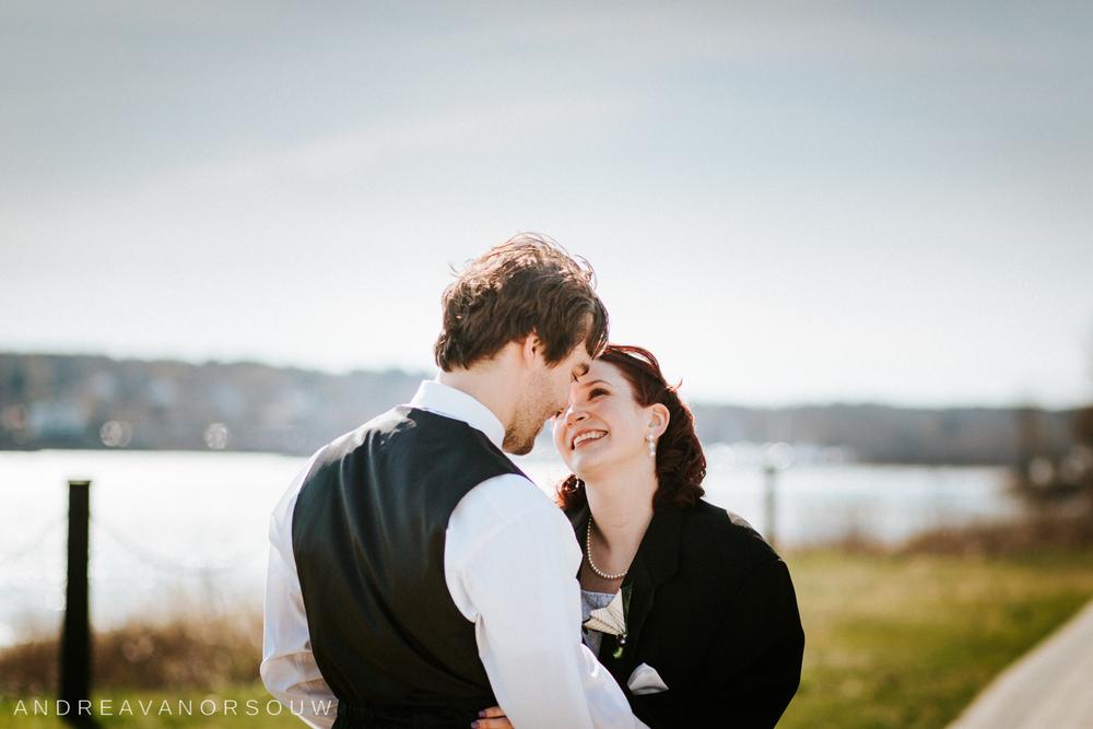 rhode_island_wedding_connecticut_photographer_warwick_ri_bride_groom_laughing_portrait.jpg