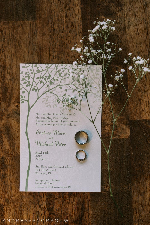 wedding_invitation_ideas_floral_flowers_green_new_england_Wedding_photographer.jpg