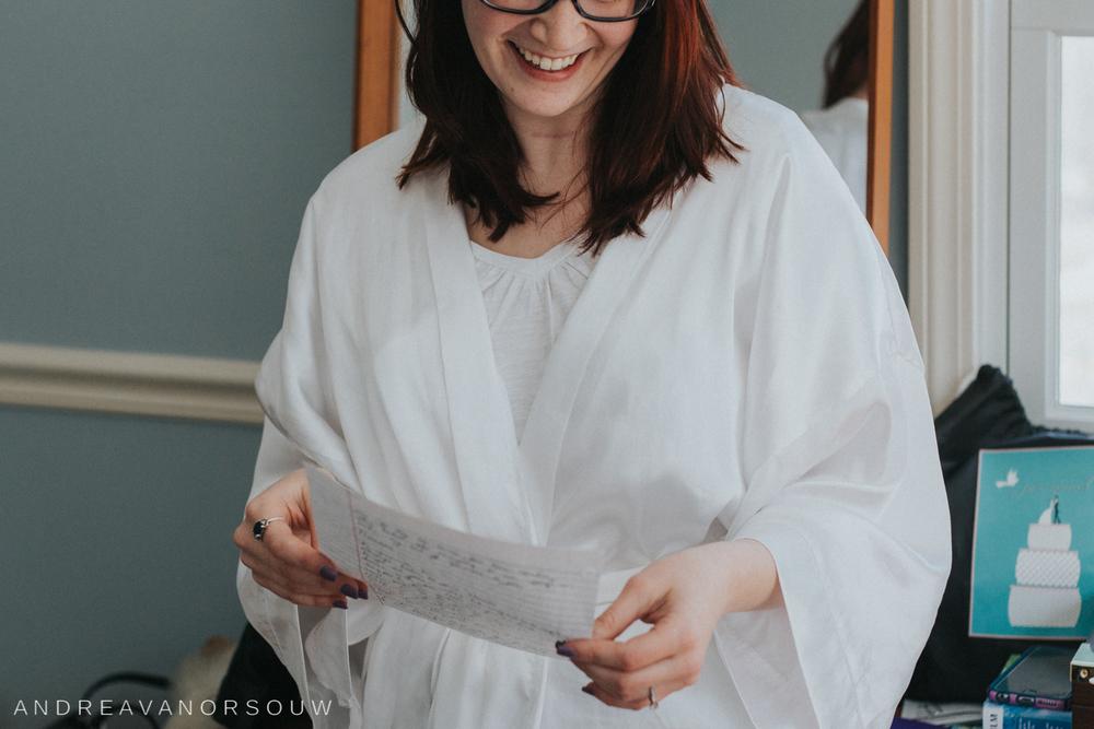 wedding_vows_written_down_bride_getting_ready.jpg