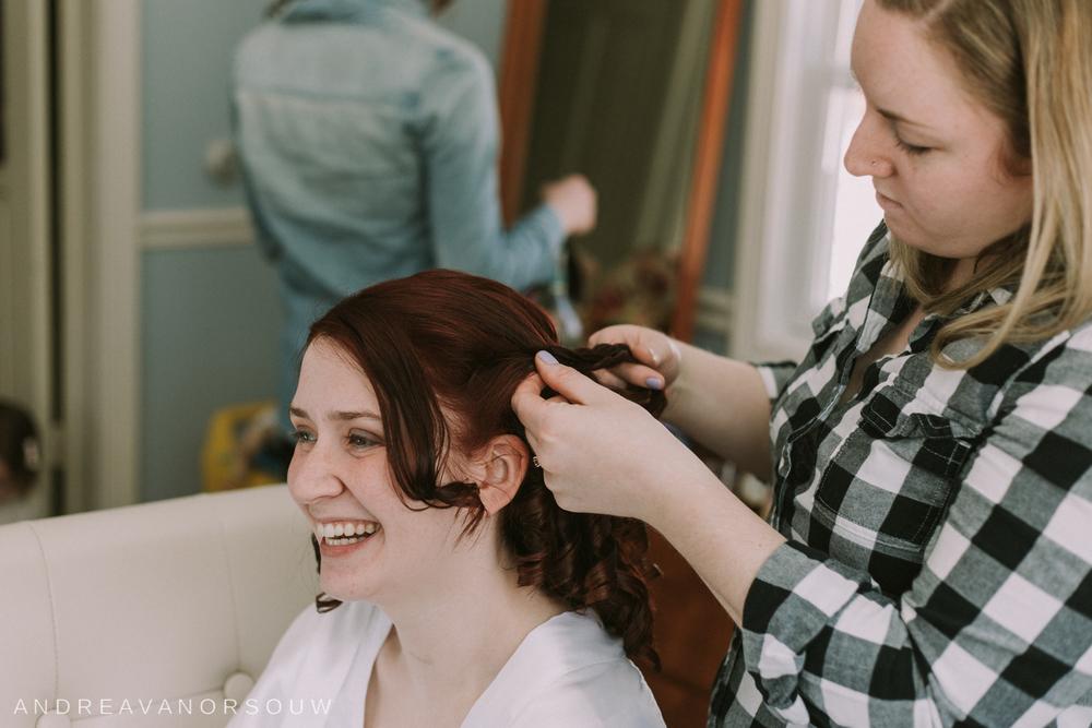 getting_ready_Wedding_hair_rhode_island_wedding_photographer.jpg