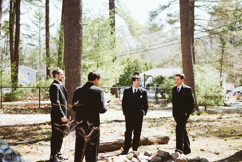 groomsmen_before_Wedding_relaxing_connecticut_wedding_photographer.jpg