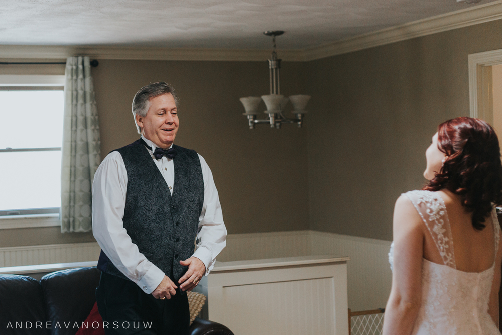 father_of_the_bride_first_look_wedding_photography.jpg