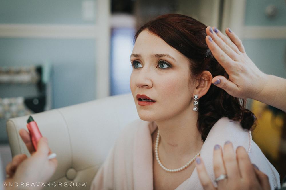 wedding_day_makeup_ct_photographer.jpg