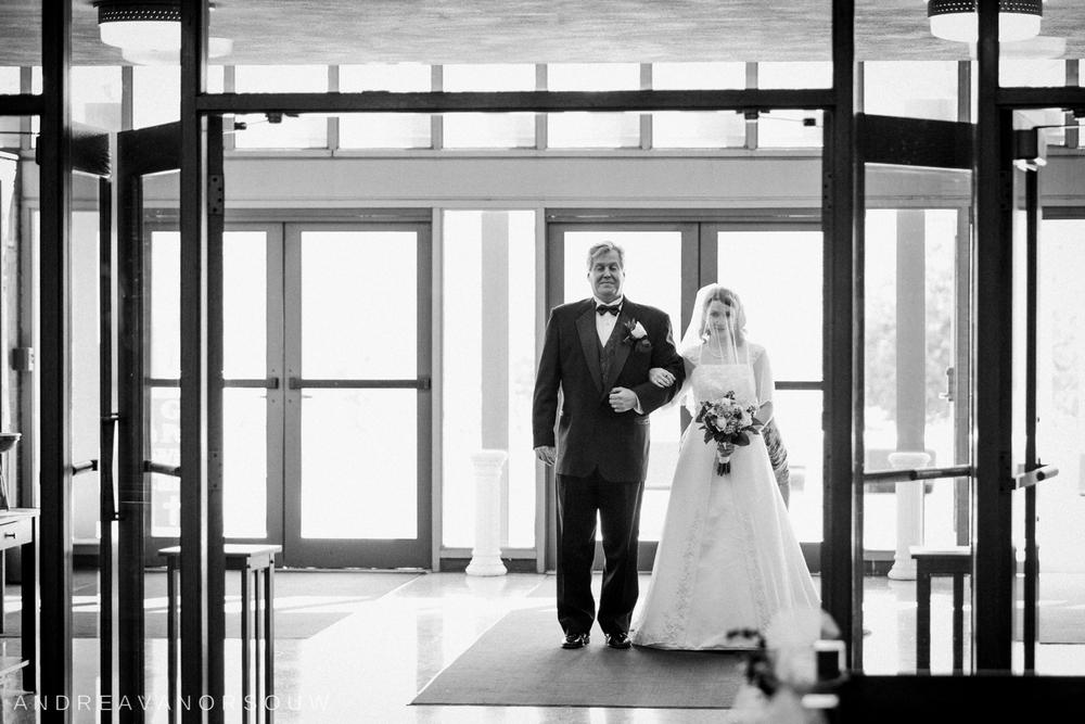 walking_down_aisle_church_ceremony_wedding..jpg