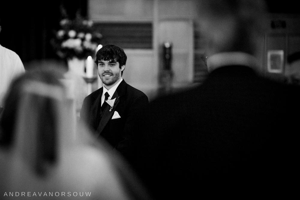 first_look_groom_bride_wedding_day_hartford_Connecticut_wedding_photography.jpg