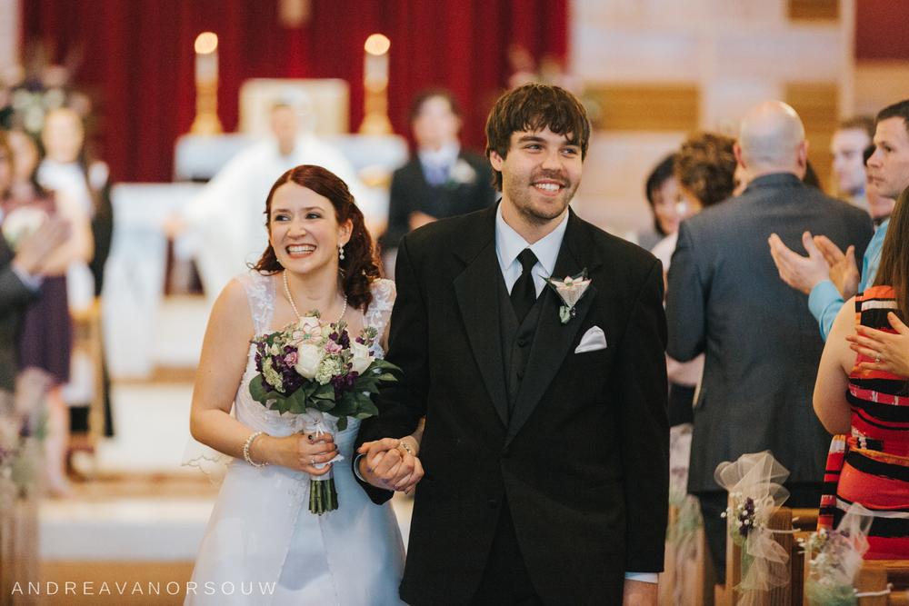 just_married_rhode_island_Wedding_photographer.jpg