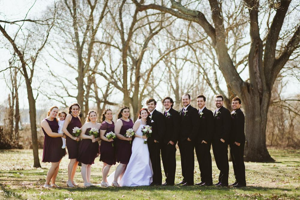 bridal_party_portrait.jpg