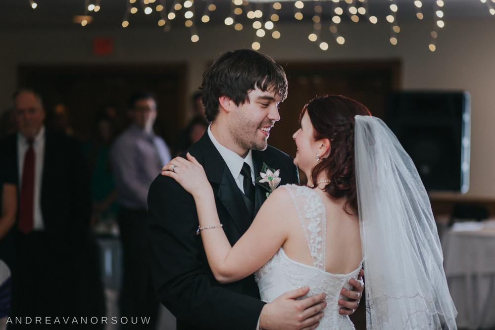 first_dance_wedding.jpg